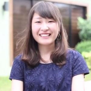 IT留学体験者の声/佐々木美友さん