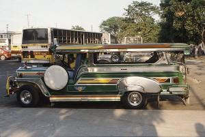 600px-Jeepney