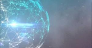 IT留学のグローバルITアカデミーブログ画像